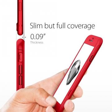 iPhone7Redfit360 (3)