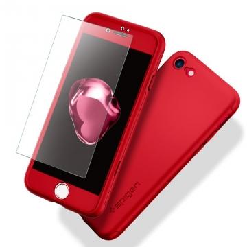iPhone7Redfit360 (5)