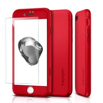 iPhone7Redfit360 (6)