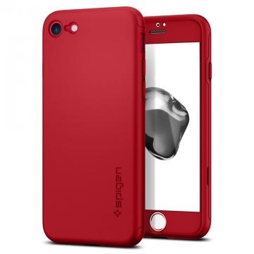 iPhone7Redfit360 (1)