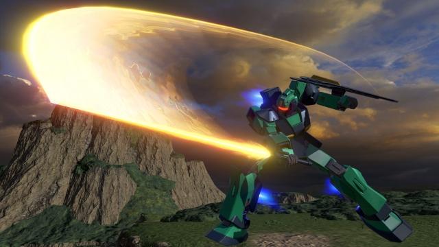 GundamVersus-1_201704140532458ff.jpg
