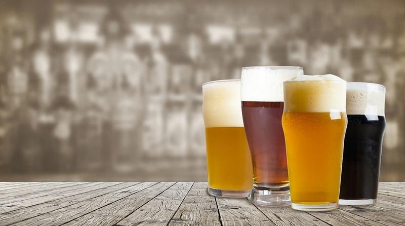 beer-5color.jpg