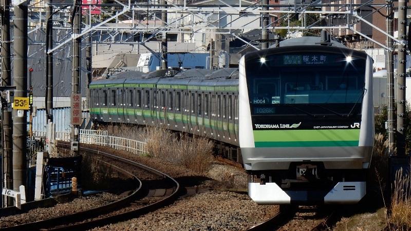 d3935c9d.jpg