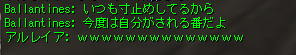 20170401-4.png