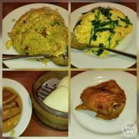 中華料理4