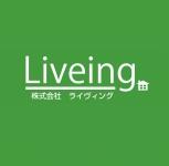 liveing313