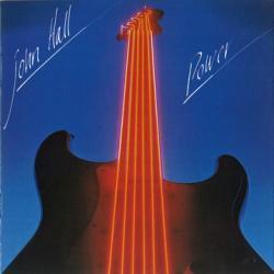 John Hall - Power1