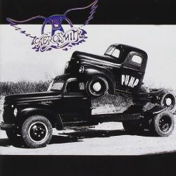 Aerosmith - What It Takes2