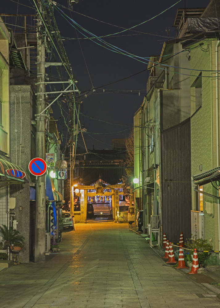 2017_03_24_007.jpg