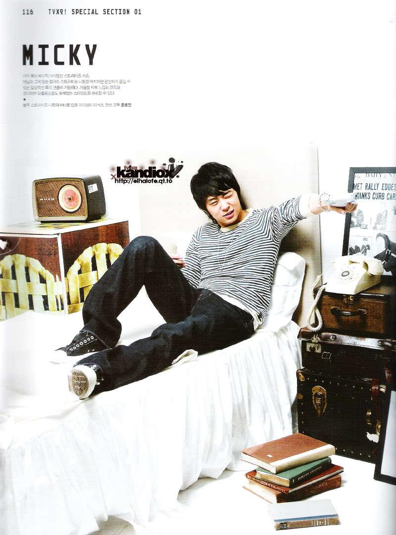 _magazine-S_mag_12.jpg