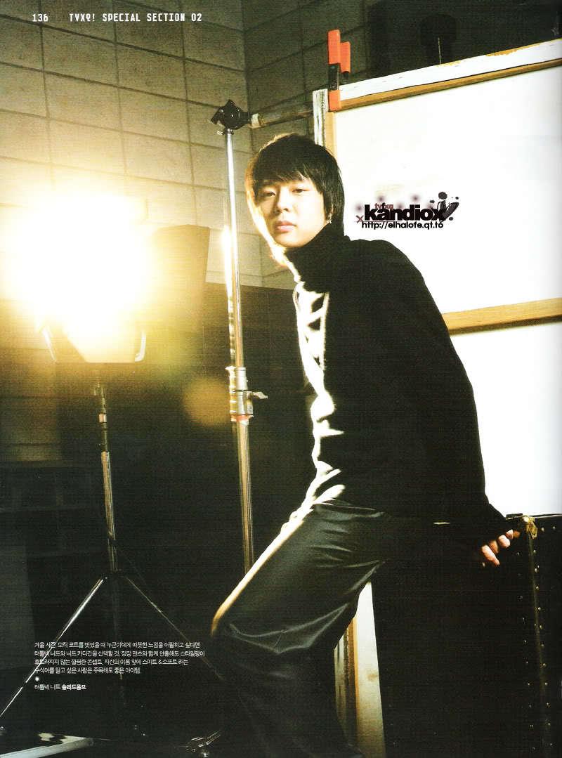 _magazine-S_mag_27.jpg