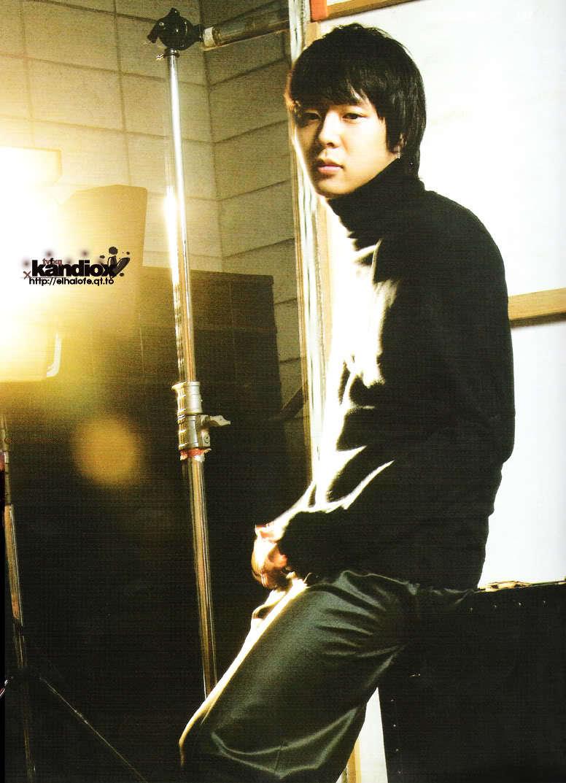 _magazine-S_mag_28.jpg