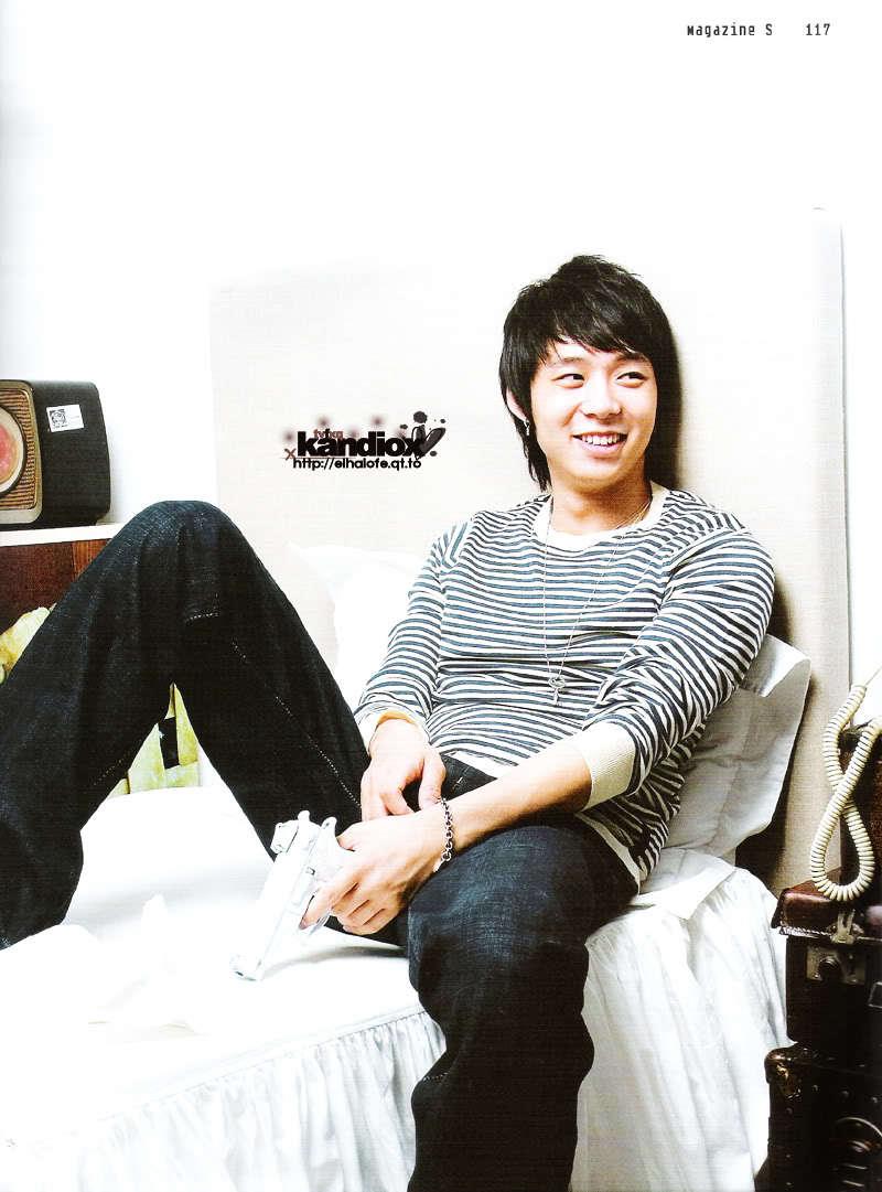 magazine-S_mag_13.jpg