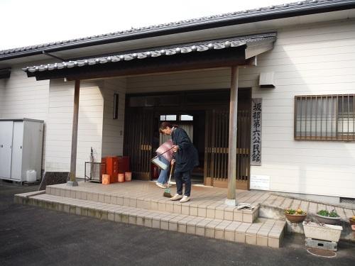 kouminnkannosouji-10.jpg