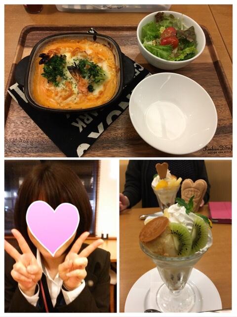 fc2blog_20170419213745231.jpg
