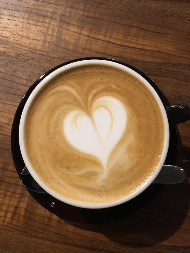 September_roast_coffee_170311_2.jpg