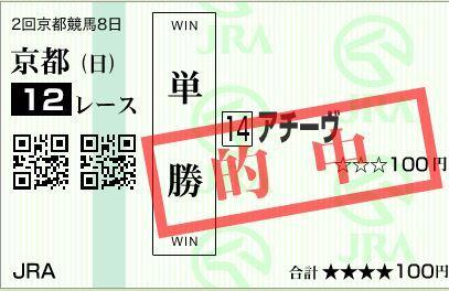 20170219173150c0c.jpg