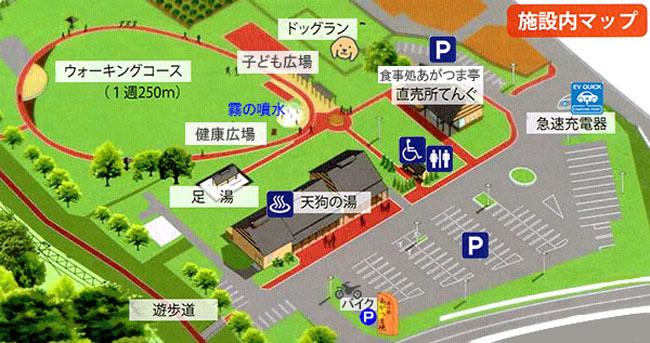 ennai-map-123.jpg