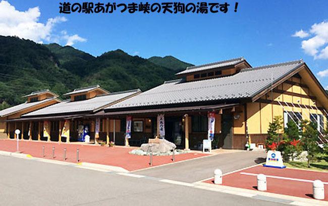 tengunoyu1-12343.jpg