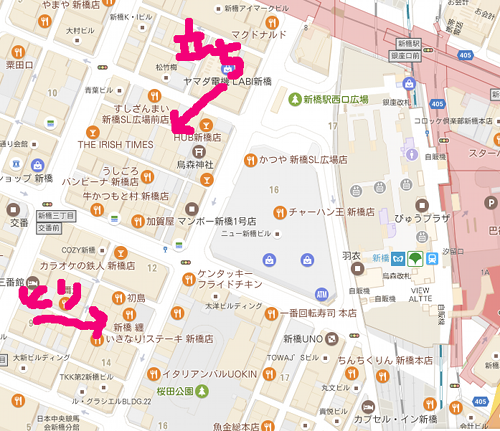 map_20170218100909886.png