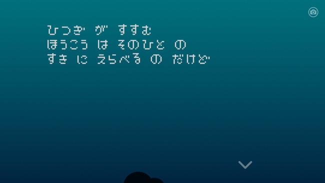 20170218165052838.jpg