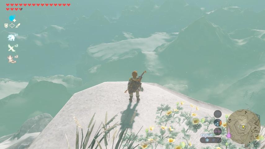WiiU_screenshot_GamePad_01C93_2017032307004657d.jpg