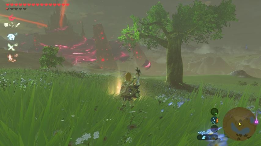 WiiU_screenshot_GamePad_01C93_20170323234422534.jpg