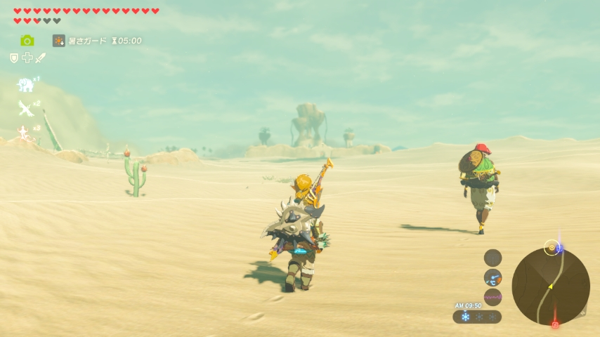 WiiU_screenshot_GamePad_01C93_20170324215607ab1.jpg