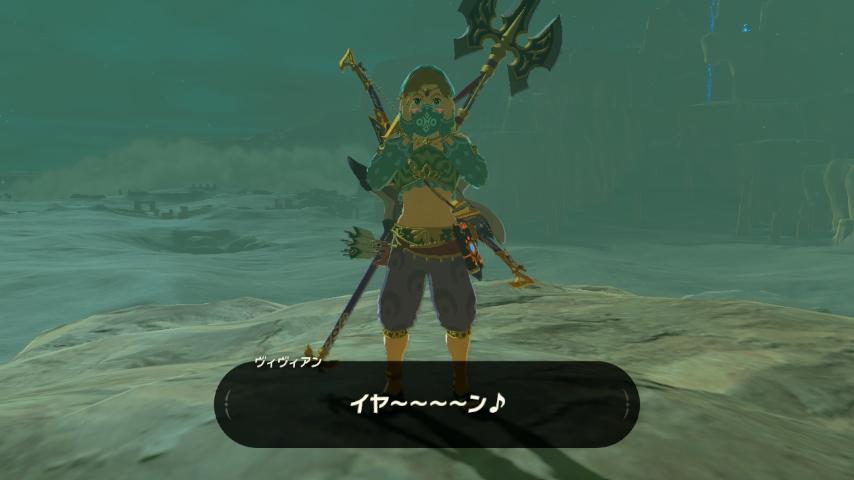 WiiU_screenshot_GamePad_01C93_201703242231481e1.jpg