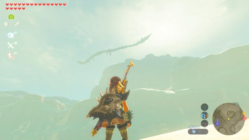 WiiU_screenshot_GamePad_01C93_2017032510090391a.jpg