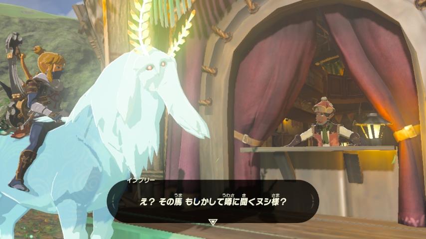 WiiU_screenshot_GamePad_01C93_20170325164246a6c.jpg