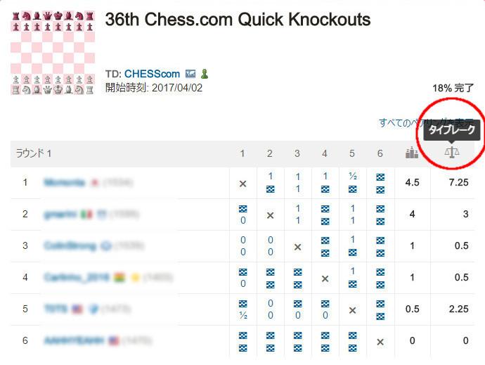 ChessCom_170404.jpg