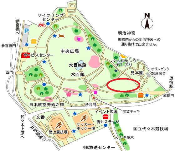 map039_20160201-thumb-575xauto-47902.png