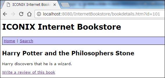 InternetBookstore_bookdetails.jpg