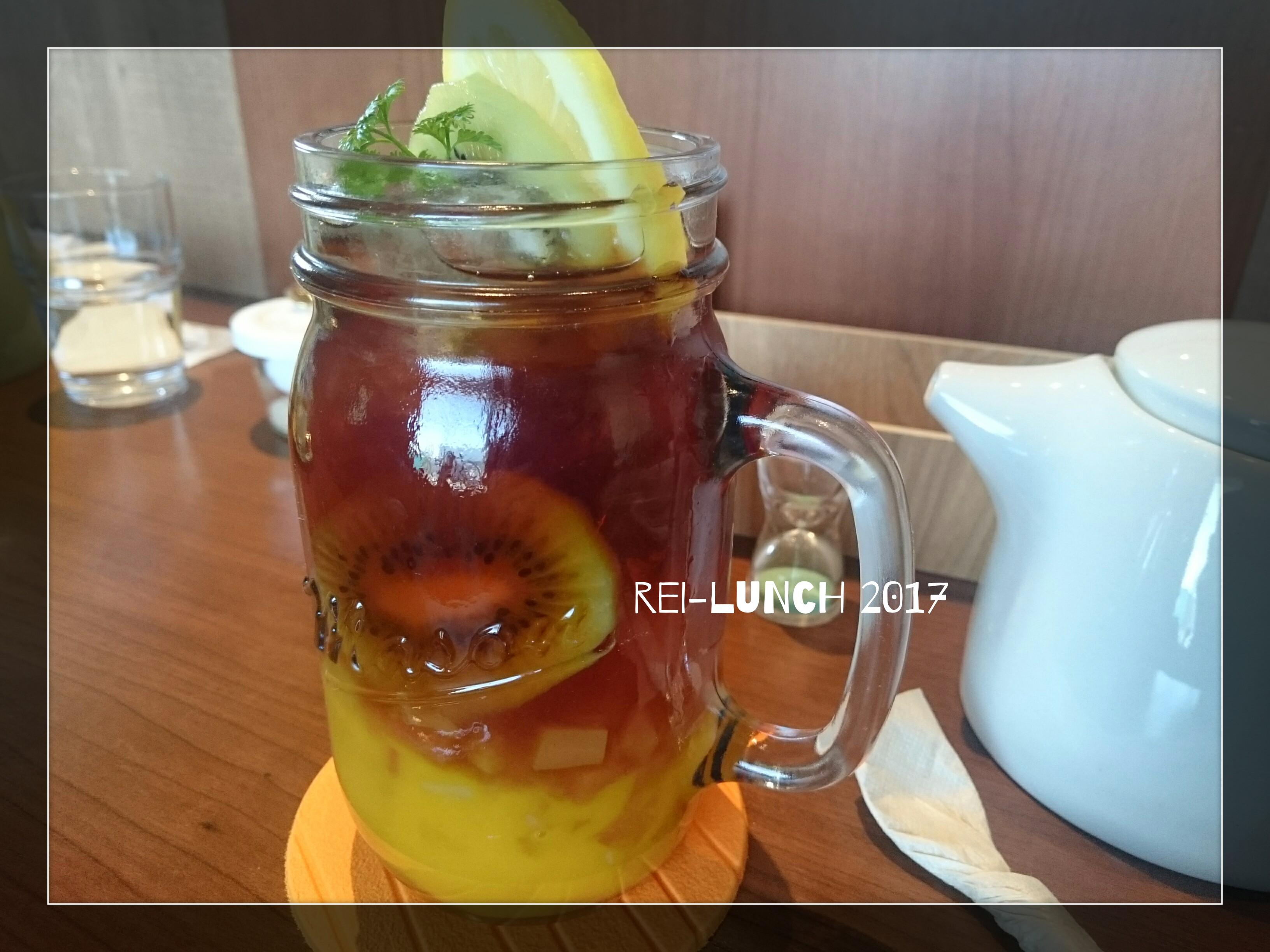 moblog_466159c8.jpg