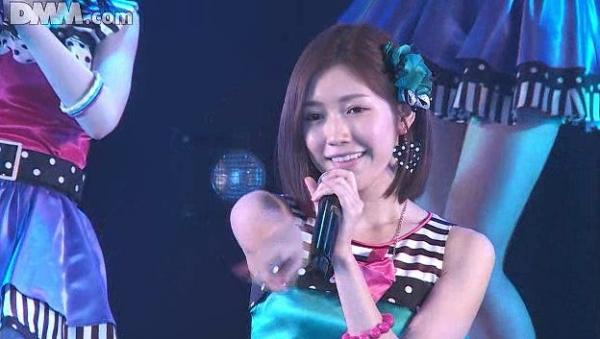 shinsai (61)