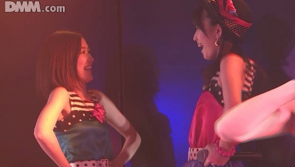 shinsai (57)