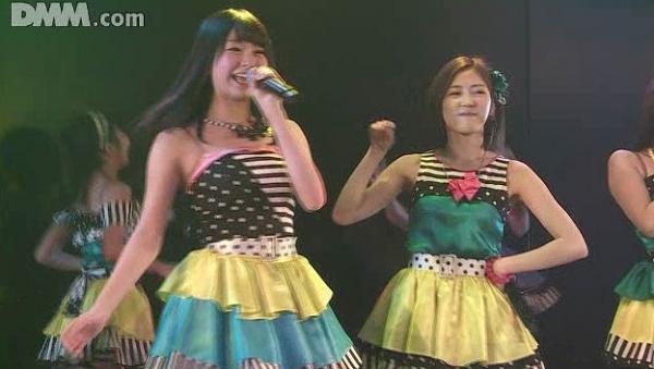 shinsai (55)