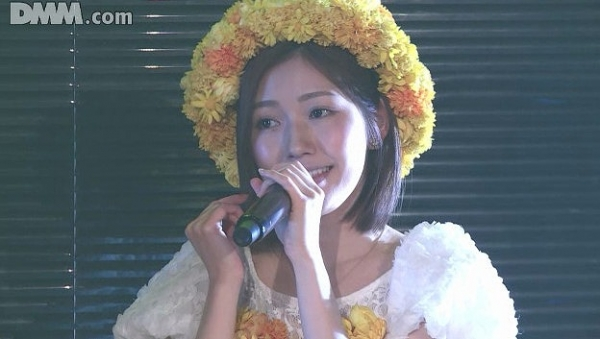 shinsai (47)