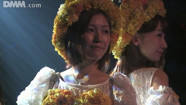 shinsai (44)