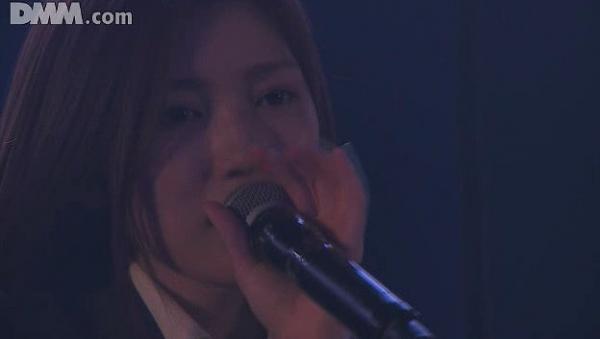 shinsai (40)