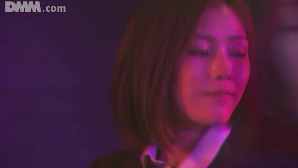 shinsai (39)