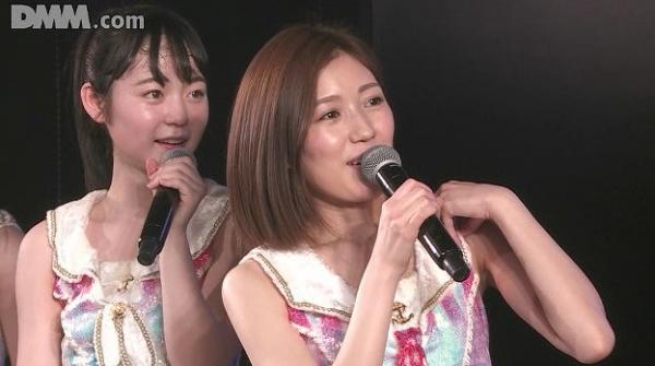 shinsai (34)