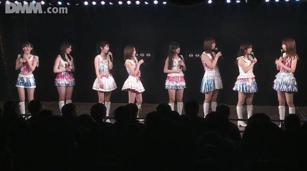 shinsai (32)