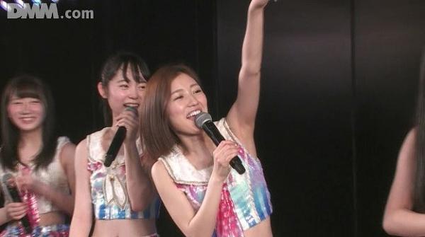 shinsai (31)