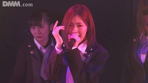 shinsai (26)