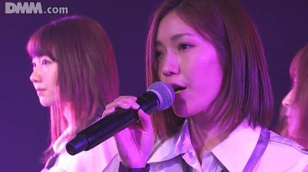 shinsai (22)