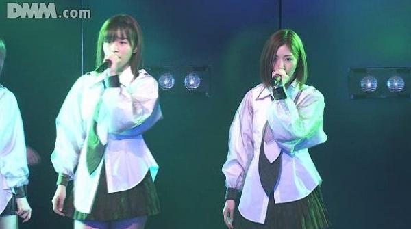 shinsai (21)