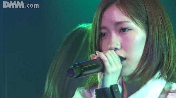 shinsai (18)