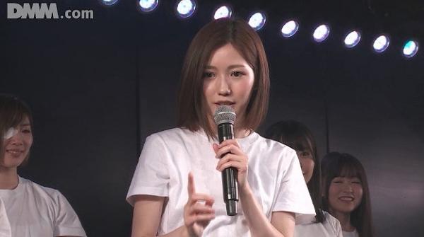 shinsai (7)